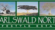 carlswaldnorth_logo